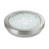 LED. Интерьерное освещение