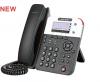 Escene ES290P Enterprise Phone