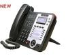 Escene ES330 Enterprise Phone