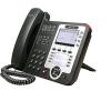 Escene ES410 Enterprise Phone
