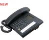 Escene US102YN Standart IP Phone